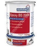 Epoxy BS 2000 New